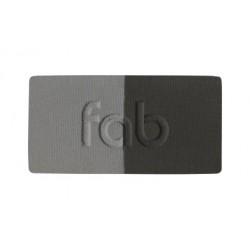 Fab Brows Duo Slate/Black