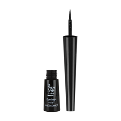 Eyeliner Vinyl Waterproof...