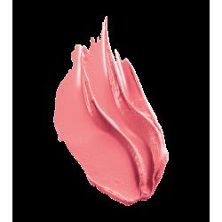 Shiny Lips lipstick 'Shiny Rose'
