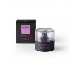 Beauty Sleep Face Cream
